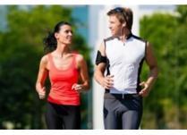 Uticaj fitnesa na zdravlje – vježbe i rezultati