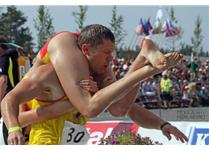 10 uvrnutih i ekstremnih sportova