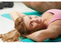 Saznajte najbolje brze gimnastičke vježbe