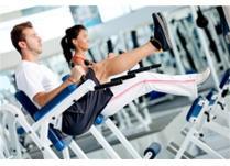 Sve što želite da znate o fitnesu