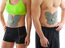 Gymbit  6Abs Shaper elektrostimulator mišića