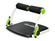 Gymbit Ab Trainer - sprava za vježbanje