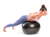 Top Shop MeMove lopta za pilates