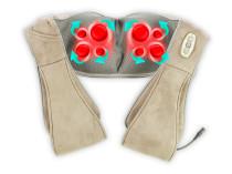 Shiatsu 3D masažer - na 10 rata*