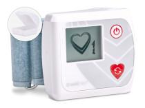 Cardio uređaj za korekciju krvog pritiska