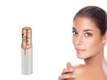 Flawless uređaj za otklanjanje dlačica sa lica