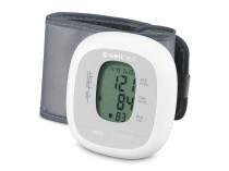 Uređaj za mjerenje krvnog pritiska