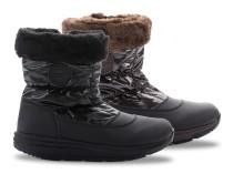Walkmaxx Comfort Zimske čizme