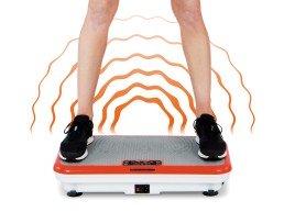 Gymbit Vibroshaper sprava za fitnes - na 10 rata*