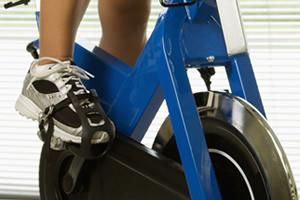 Zašto kupiti sobni bicikl?