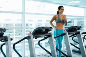 Prednosti korišćenja trake za trčanje svakog dana
